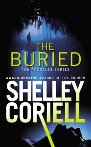 Coriell_TheBuried_MM[1]