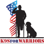 k9warriors