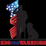 k9warriors
