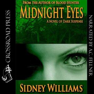midnighteyes