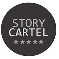 storycarte