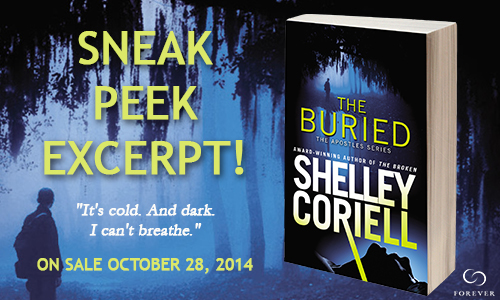 The-Buried-Sneak-Peek-Blitz[1]