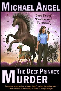 The-Deer-Princes-Murder-eBook-Cover_042814-200x300