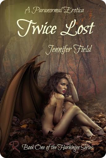 Twice_Lost_2[1]