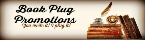 Book Plug Promotions
