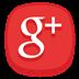 3da06-google-plus