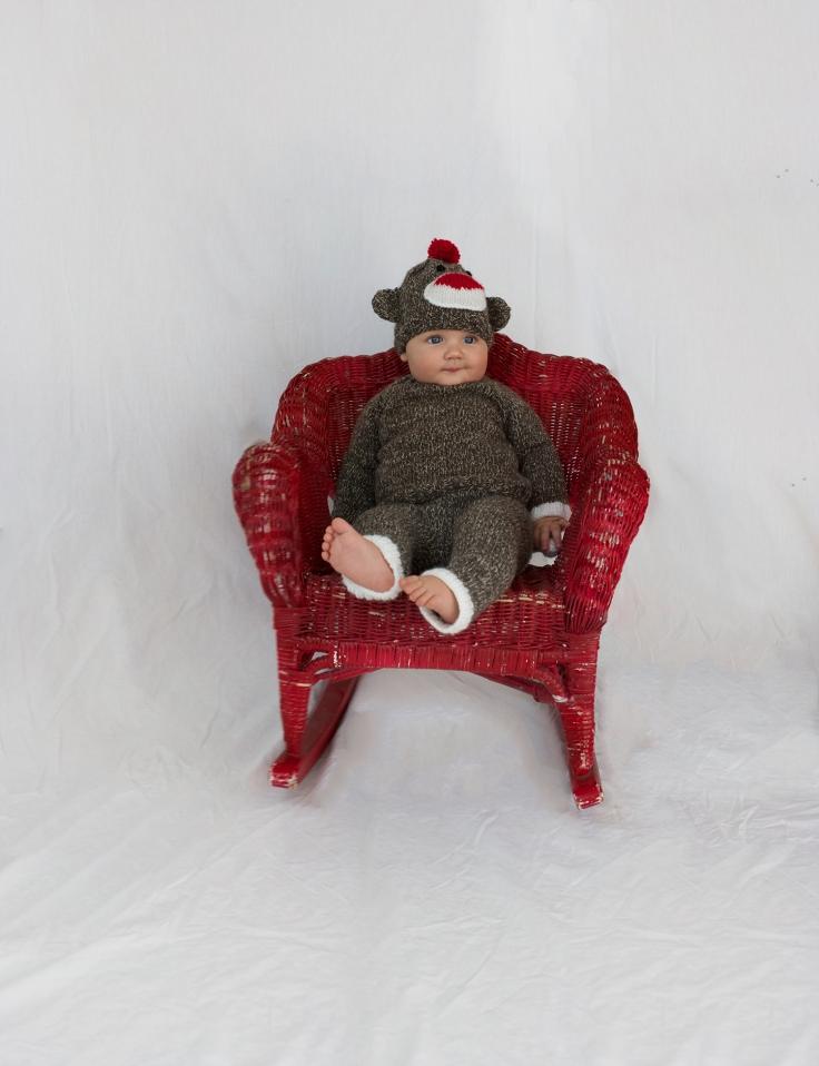 Knittybutton9