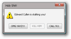 Edward-Cullen-is-stalking-you-critical-analysis-of-twilight-11041144-326-180 (1)