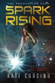 Spark Rising_FINAL_ebooksm
