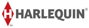 Harlequin Publishing Logo