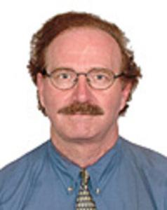 Robert Sheppard, Editor-in-Chief, World Literature Forum