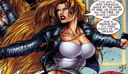 wynonna-earp-comic-image-670x388