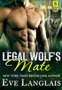 legallwolf