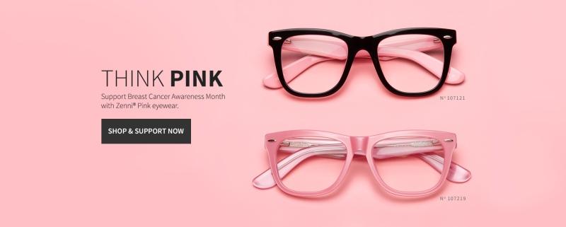 zenni-pink-lg